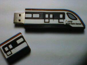 flash disk case custom rubber. Silahkan Hubungi WA 082 133 953 257, No Hp 085 62 666 720, Pin BB : 7A86FD7F