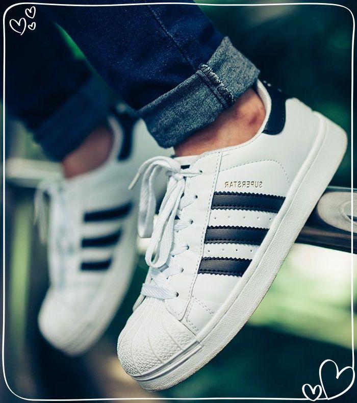 10 besten Adidas Schuhe für Frauen 2019   Adidas schuhe