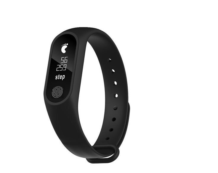 >> Click to Buy << Smart Wristband M2 Plus Smart Bracelet Blood Pressure Heart rate monitor Smart band Pedometer Fitness Tracker for Iphone android #Affiliate