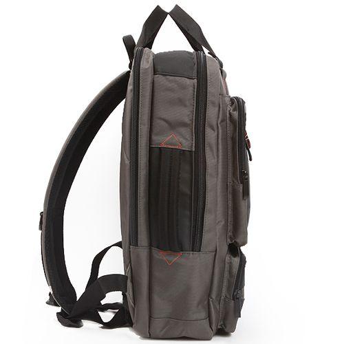 Rucksack Backpacks for College Tote Bag for Men Genova 2439 (3)