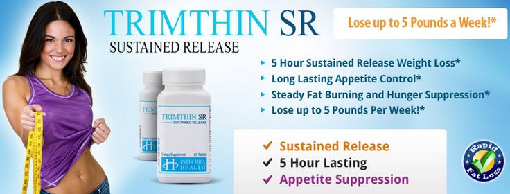 weight loss first week phentermine