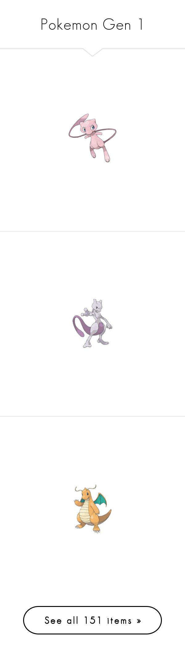 """Pokemon Gen 1"" by neverland-4ever ❤ liked on Polyvore featuring home, home decor, accessories, purple home decor, skull home decor, purple home accessories, skull home accessories, tops, holiday tops and special occasion tops"