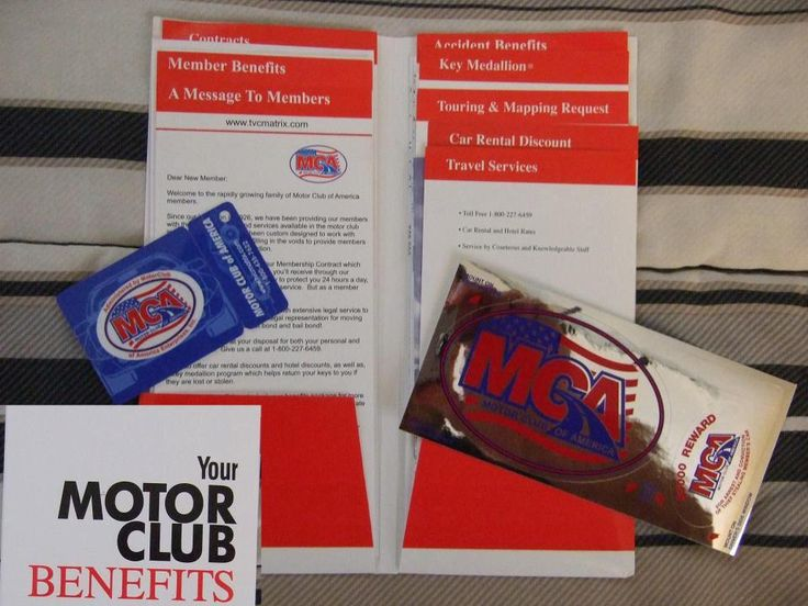 77 best motor club of america earn a great income from for Aaa motor club phone number