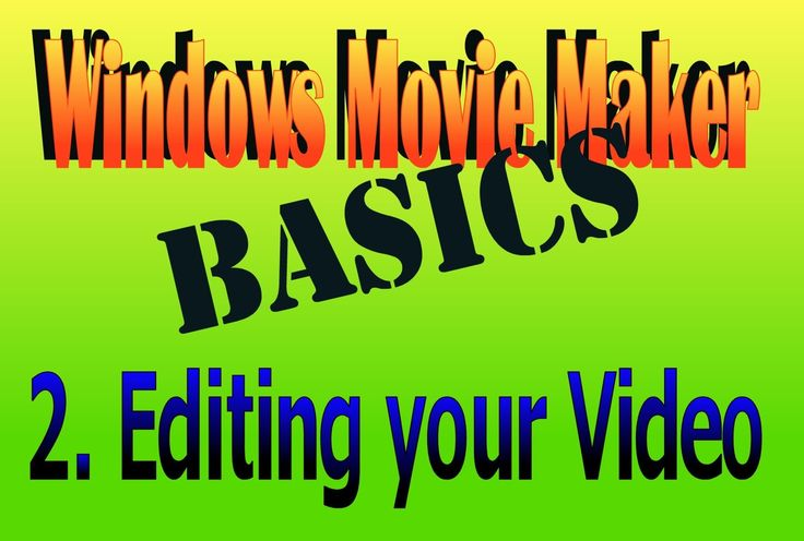 how to find movie maker windows 8