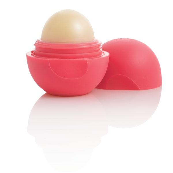 Læbepomade EOS
