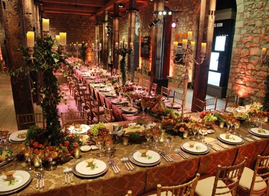 127 Best Images About Fantasy Castle Banquet Hall On