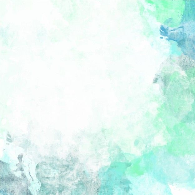 17 best ideas about watercolor background on pinterest for Pretty watercolor pictures