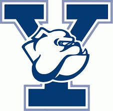 Image result for college mascot images high resolution