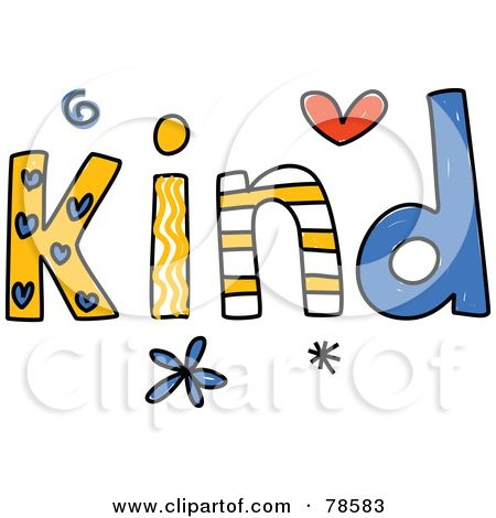 images of the word nice | ... -Free (RF) Clipart ...