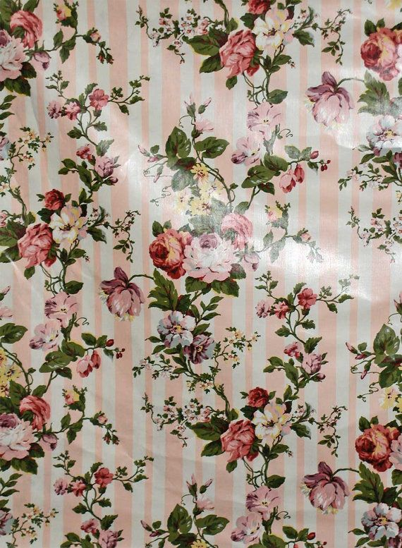 69 best chintz love images on pinterest fabrics floral for Chintz fabric
