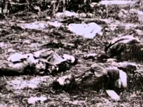 Dokumentarfilm  Der Amerikanische Bürgerkrieg   Folge 3   Für immer frei