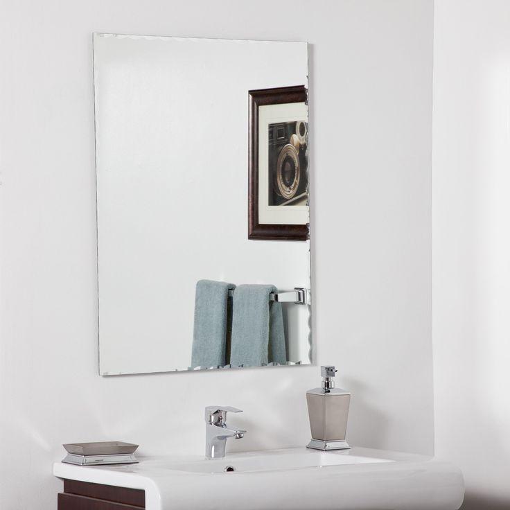 Best 25+ Bathroom lighting ideas on Pinterest   Bathroom ...