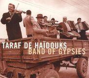 Band of Gypsies [LP] - Vinyl