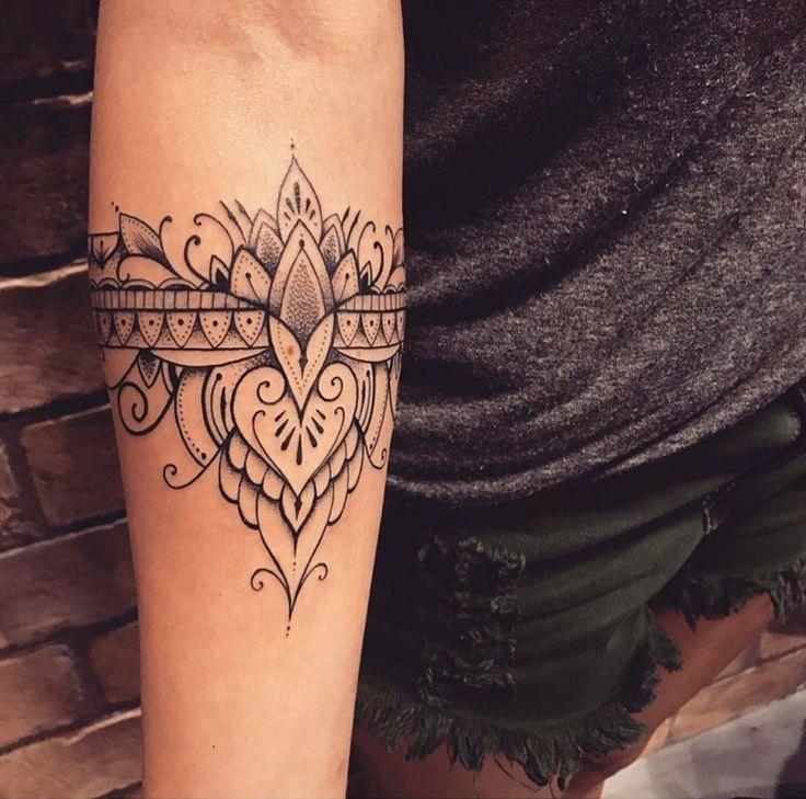 Tattooing Tattooing Tatowierungen Tattoo Ideen Tattoo Ideen Unterarm