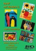 Kunst mit Kindern 2 von Astrid Friedrich http://www.amazon.de/dp/3932519884/ref=cm_sw_r_pi_dp_38Nkwb1VQ09ZF