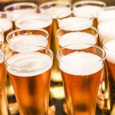 23 Low-Alcohol Craft Beers Worth Drinking