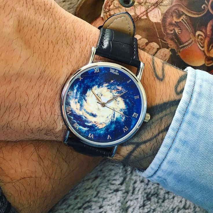 WOODSTOCK WATCHES MEN! Take your favorite watch and express yourself with Woodstock Watches! Shipping available in all European Countries in 3/5 working days! 📮 Discover our collection at: https://www.woodstockzambon.com 📮 Instagram: https://www.instagram.com/woodstockzambonvalentina/ #woodstockzambon #woodstockwatch #men #style #trend #streetstyle #watch #nebula #spring2017 #summer2017 #universe #infinity #space
