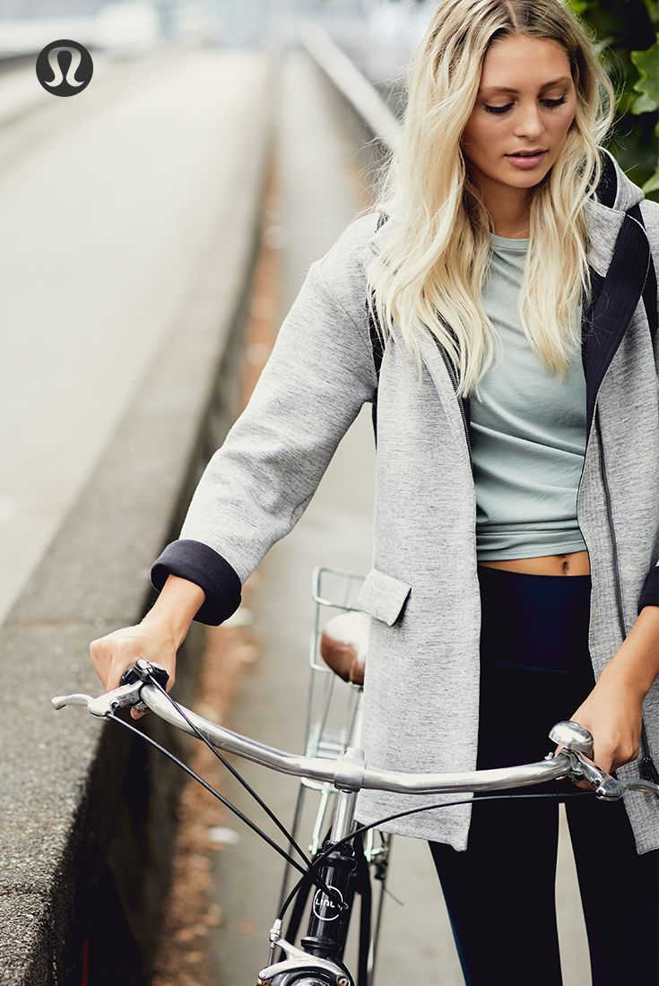 Colombian cycling team women names - Meet Up Hang Out Cruise On The Perfect Fall Layers Are Here