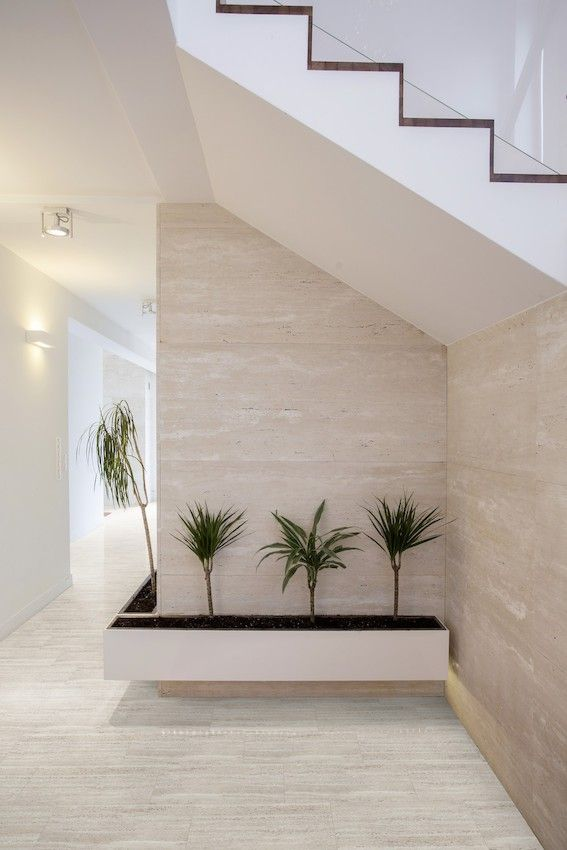 Anathema - Creation 55 by #Gerflor #flooring