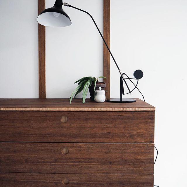 Detail | Wardrobe #bamboo #sustainable #askogeng
