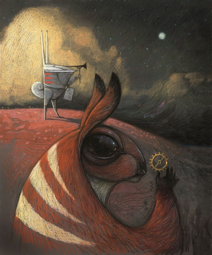 the rabbits by shaun tan and The rabbits [john marsden, shaun tan] on amazoncom free shipping on qualifying offers a rich and haunting allegory of colonization for all ages and cultures, told from the viewpoint of.