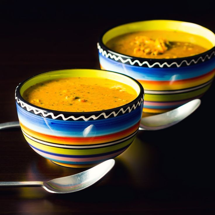 You must be warned this mulligatawny soup recipe comes at you deep from the depths of man flu, now we all know man flu is the most crippling illness known to man, it kinda makes ebola virus feel like a stubbed toe. So I am pretty much on