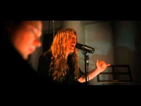 Apocalyptica - I Don't Care (accoustic)  http://youtu.be/g88tszuM4Aw