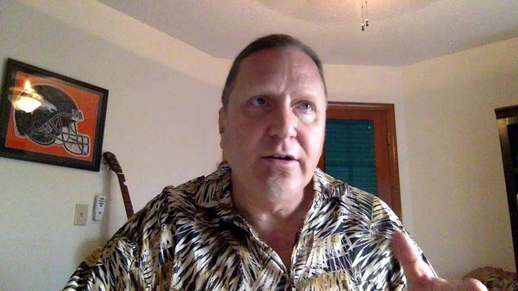 Affiliate U Review   by John Johnson http://youtu.be/n1pJQp2m3tg