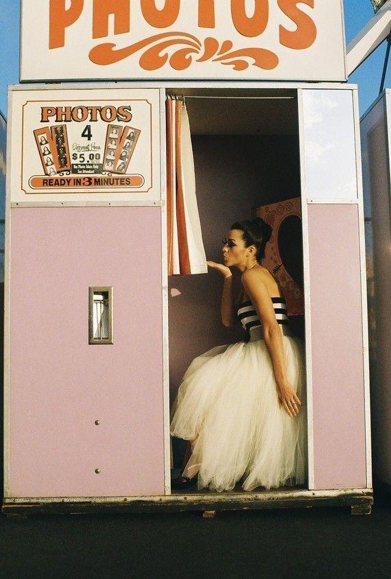 11 Custom Made Wedding Dress Ideas That Are An Absolute Bargain!
