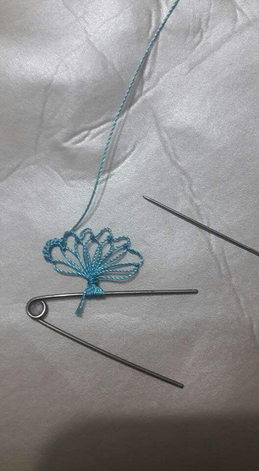 [] #<br/> # #Needle #Lace,<b |  <br/>    Needle