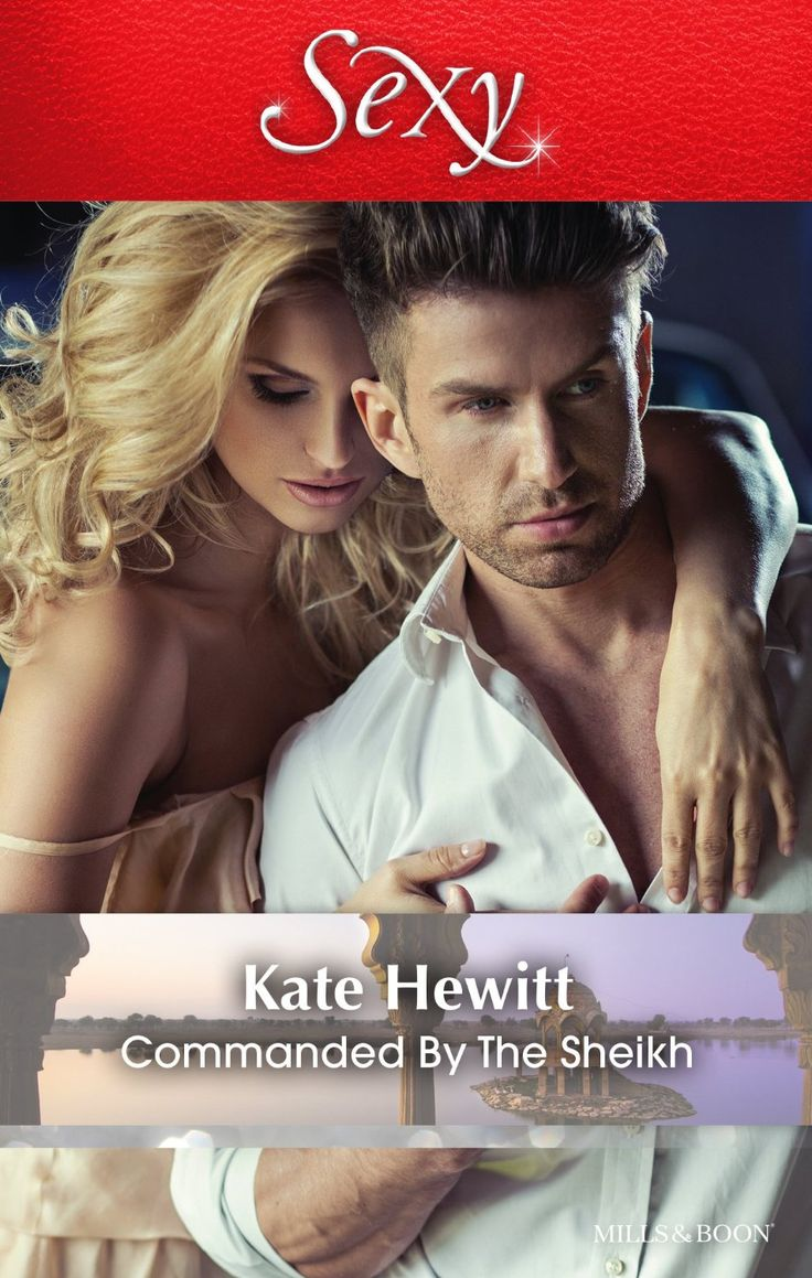 Mills & Boon : Commanded By The Sheikh - Kindle edition by Kate Hewitt. Literature & Fiction Kindle eBooks @ Amazon.com.