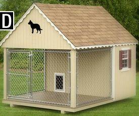 12 Best Dog House Ideas Images On Pinterest Animals Luxury Dog