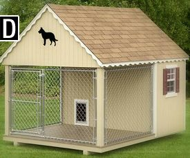 77 Best Pet Owners Only Images On Pinterest Dog Kennels Dog