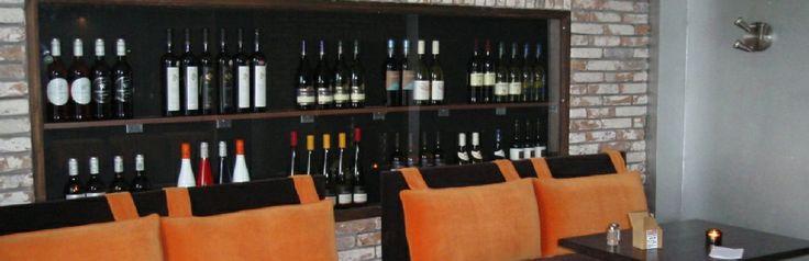 SoVine | Winebar | Amsterdam