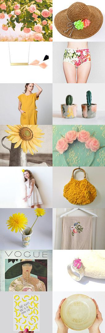 April Come She Will by Nataly  #etsygifts #etsyfinds #gifts #photography #print #wallart #homedecor #buyonline #buyart #floral #flowers