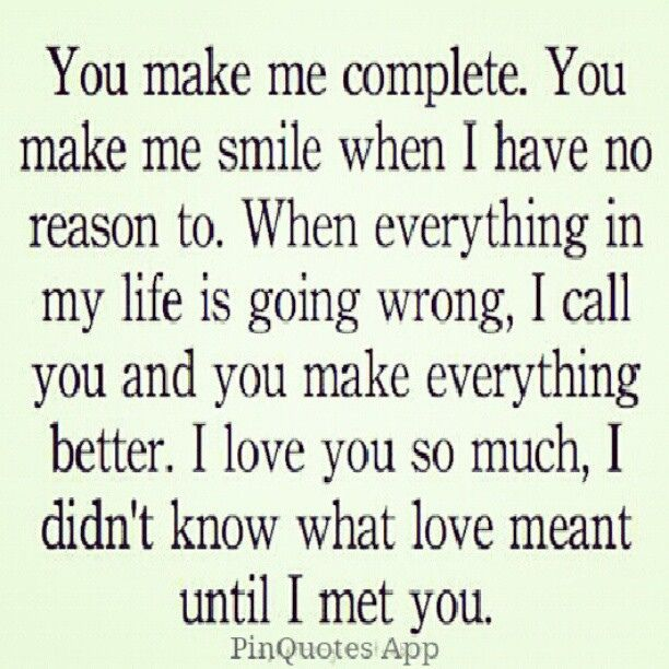 I Love You Quotes Girlfriend: Cute Boyfriend And Girlfriend Quotes