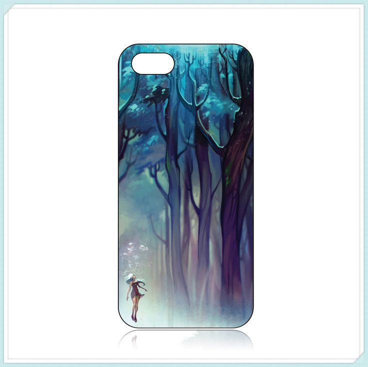 This is the perfect case, in terms of look, feel, durability and protection.