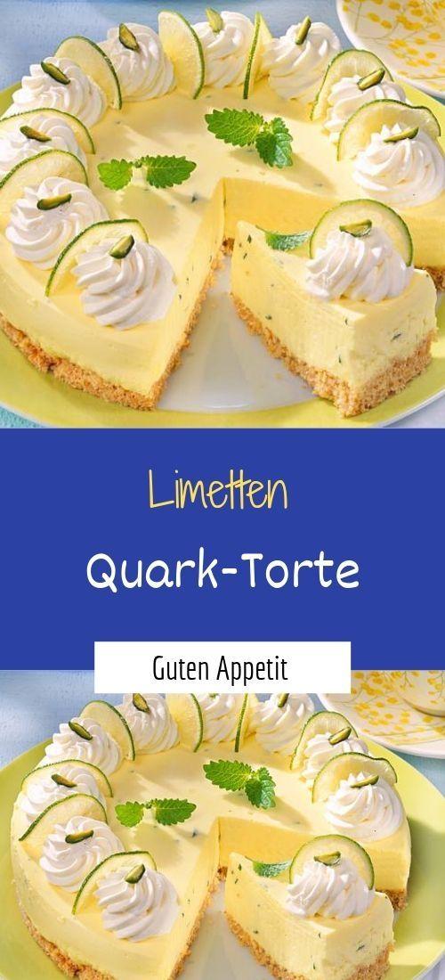 Zutaten für die Stücke 80 g Butter 200 g Vollkornbutter Kekse 16 Öl 2 Stick (e) Zigaretten   – Leckere kuchen