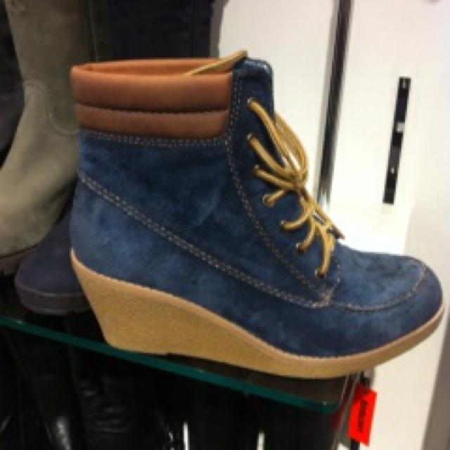 Sommerkind Schuhe