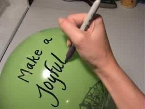 Christian Preschool Crafts: Joyful Noise Praise Craft - YouTube