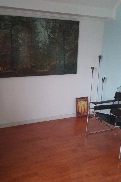 Arriendo de oficinas por hora - INMUEBLES-Oficinas, Metropolitana-Peñalolen, CLP4.500 - http://elarriendo.cl/oficinas/arriendo-de-oficinas-por-hora.html