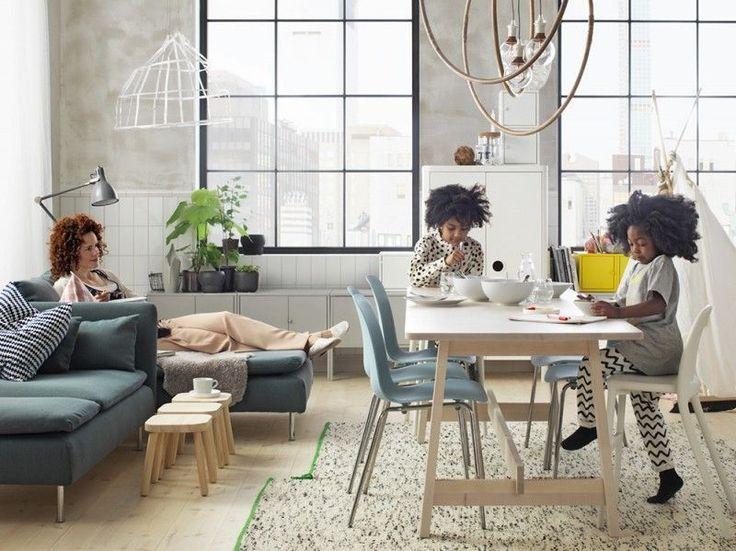 catalogue-ikea-2017-table-norraker-canape-modulable