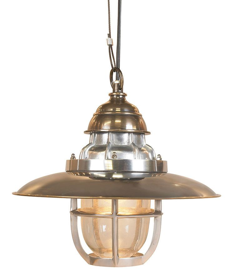 85 Best Nautical Lighting Collection Images On Pinterest Nautical