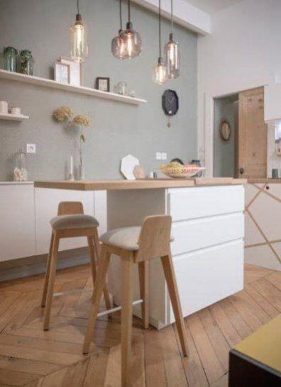 malen sie für eine weiße küche, welche farbe sie wählen