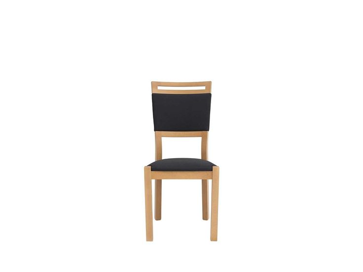 krzesło Arosa #meble #furniture #new #nowość #stół #livingroom #salon #modern #nowoczesne #ideas #inspiration #inspiracje #wnetrza #interior