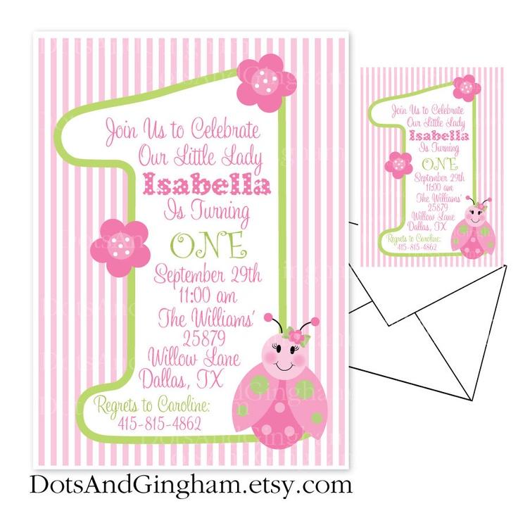 The 25+ best Pink ladybug party ideas on Pinterest | Pink ladybug ...
