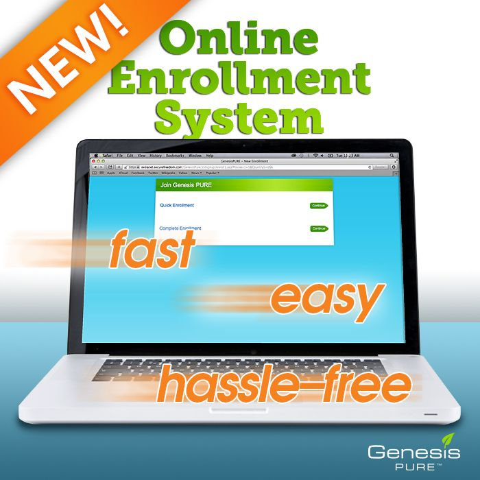 online enrollment system 2 Use online enrollment to open savings accounts, fund them with payroll deductions, and add or change beneficiaries sign into myurs or create an account if you don't already have one.