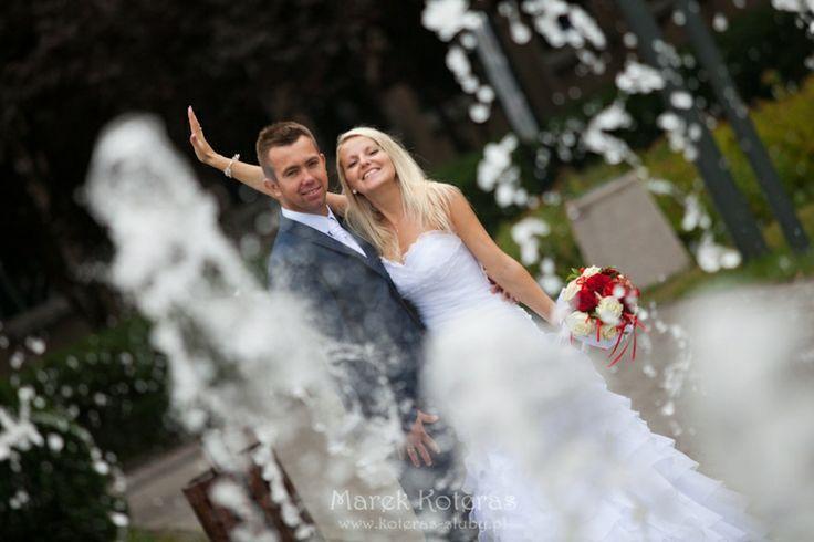 Fotografia Ślubna – Marek Koteras » Wyjątkowe i kreatywne zdjęcia ślubne. » page 8