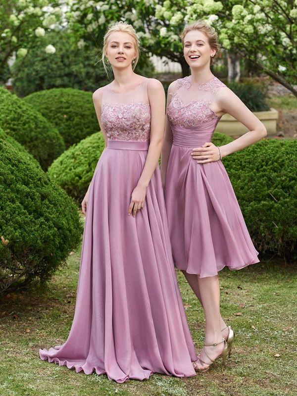 Mejores 62 imágenes de vestidos en Pinterest