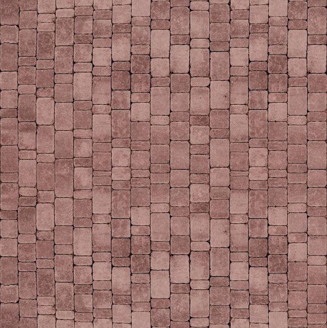 forest floor texture seamless. texture seamless autobloccanti forest floor texture seamless